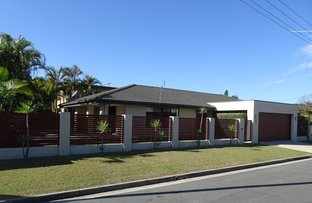 Picture of 17 Thrush Avenue, Paradise Point QLD 4216
