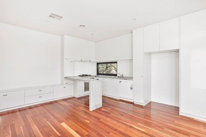 Picture of 3/3 Clyve  Avenue, MENTONE VIC 3194