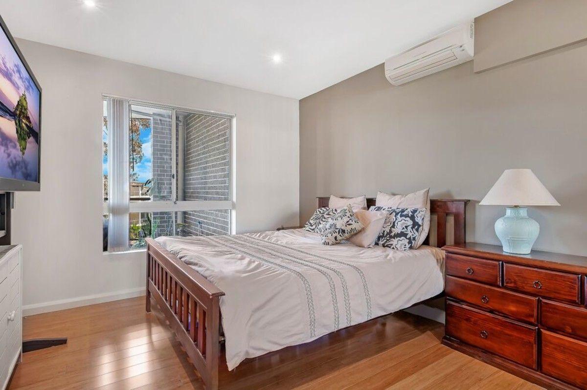 15/22-26 Mercer Street, Castle Hill NSW 2154, Image 2