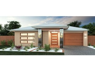 Picture of UNDER CON - Lot 474 Harvest Street, Redbank Plains QLD 4301