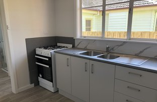 Picture of Unit 3/25 Peterkin St, Traralgon VIC 3844