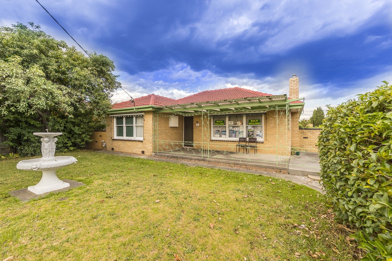28 Massey Avenue, Reservoir VIC 3073, Image 0