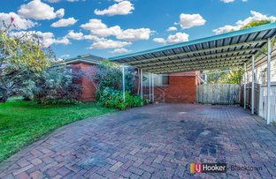 Picture of 72 Lavinia Street, Seven Hills NSW 2147