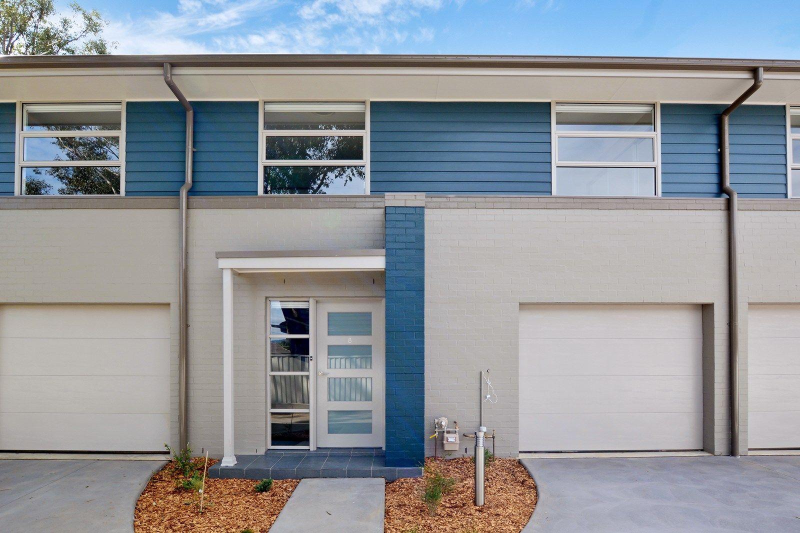 8/85 Jamison Road, Kingswood NSW 2747, Image 7