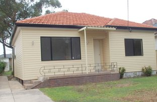 Picture of 42 Beaumont St, Auburn NSW 2144