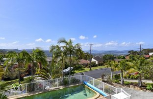Picture of 77 Kingsview Drive, Umina Beach NSW 2257