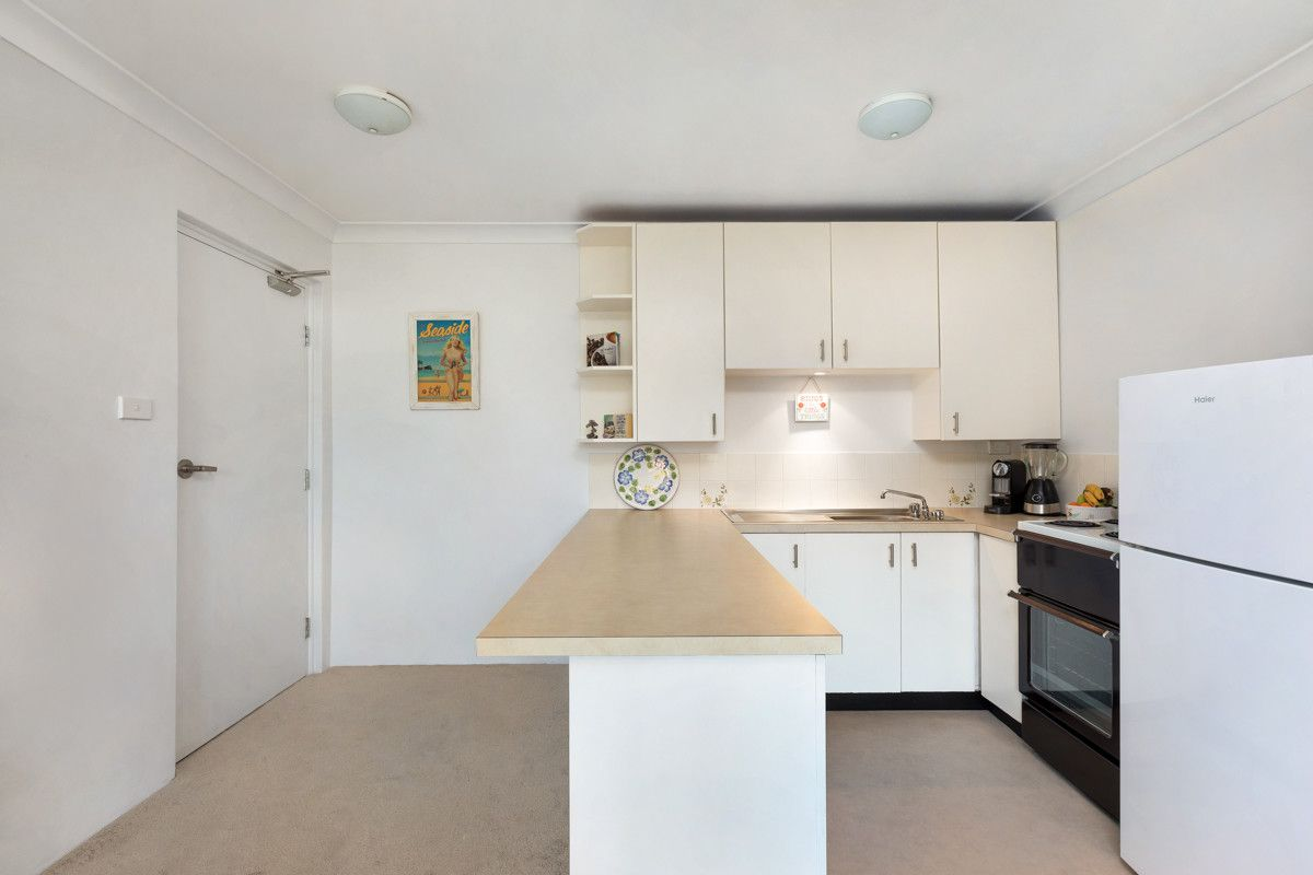 24/1259 Pittwater Road, Narrabeen NSW 2101, Image 2