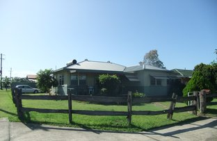 Picture of 29 High Street, Casino NSW 2470