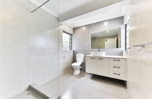 Picture of 5/33 George Crescent, Fannie Bay NT 0820