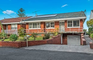 Picture of 13 Bellevue Road, Belmont NSW 2280