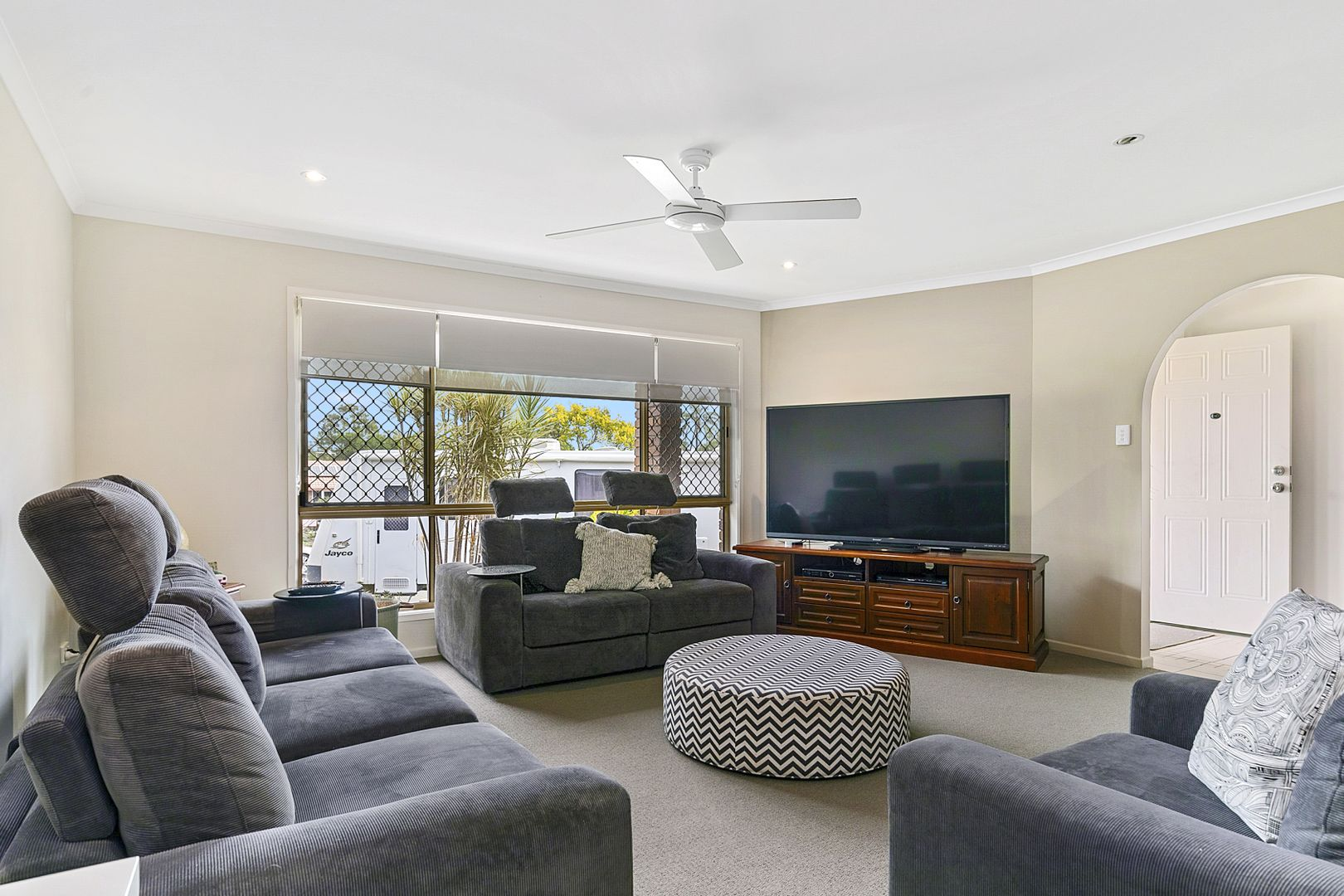 3 Canning Close, Wynnum West QLD 4178, Image 1