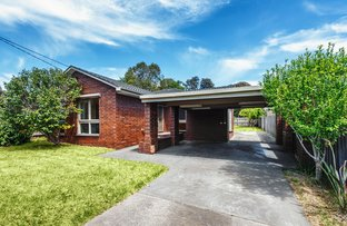 Picture of 16 McSwain Street, Parkdale VIC 3195