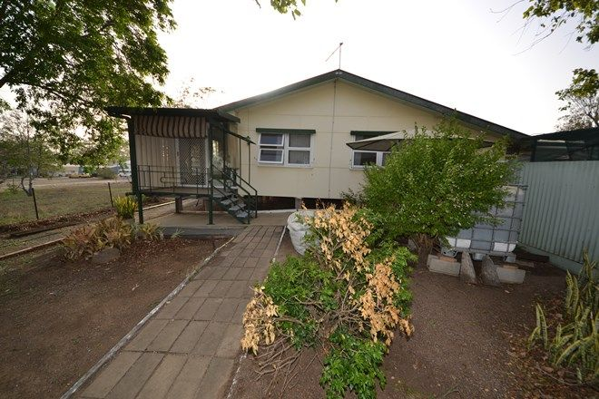Picture of 5 School St, BAJOOL QLD 4699