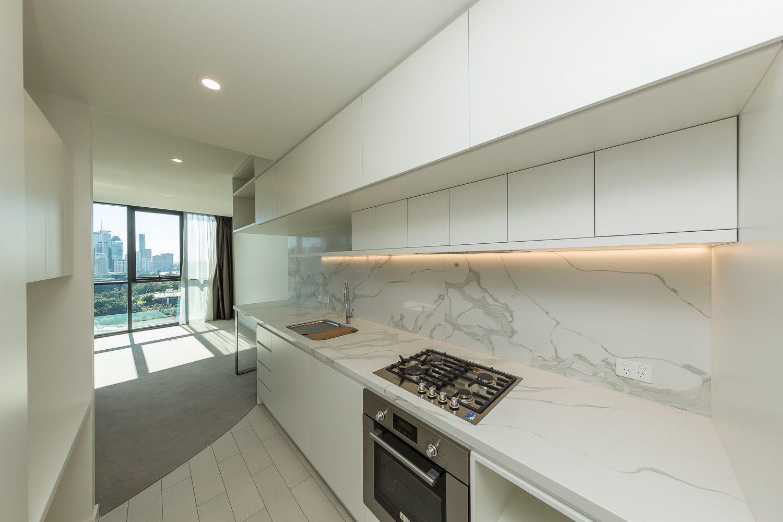 1102/234 Vulture Street, South Brisbane QLD 4101, Image 1
