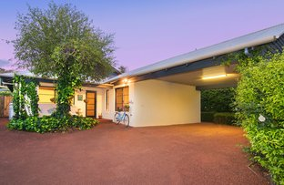 2/28 Beach Road, Dunsborough WA 6281