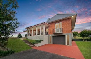 Picture of 7 Knowles Road, Atherton QLD 4883
