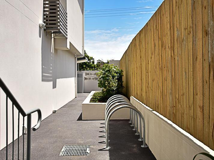 12/75 Springwood Road, Springwood QLD 4127, Image 1