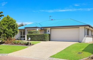 3 Croton Place, Currimundi QLD 4551