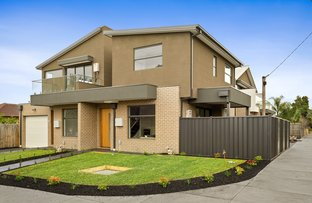 Picture of 3A Boston Street, Fawkner VIC 3060