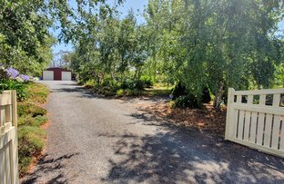 Picture of 48 Jasmine Drive, Port Sorell TAS 7307