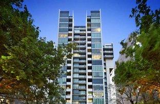 905/582 St Kilda Rd, Melbourne 3004 VIC 3004
