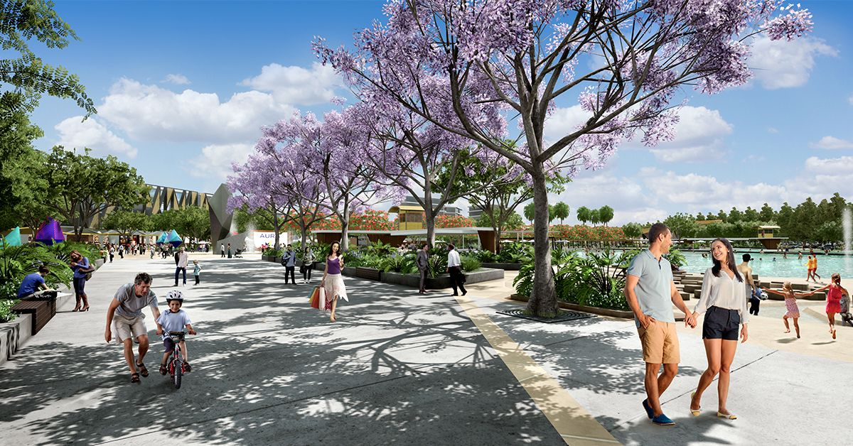 1  Lukin Terrace, Caloundra West, QLD 4551, Image 0