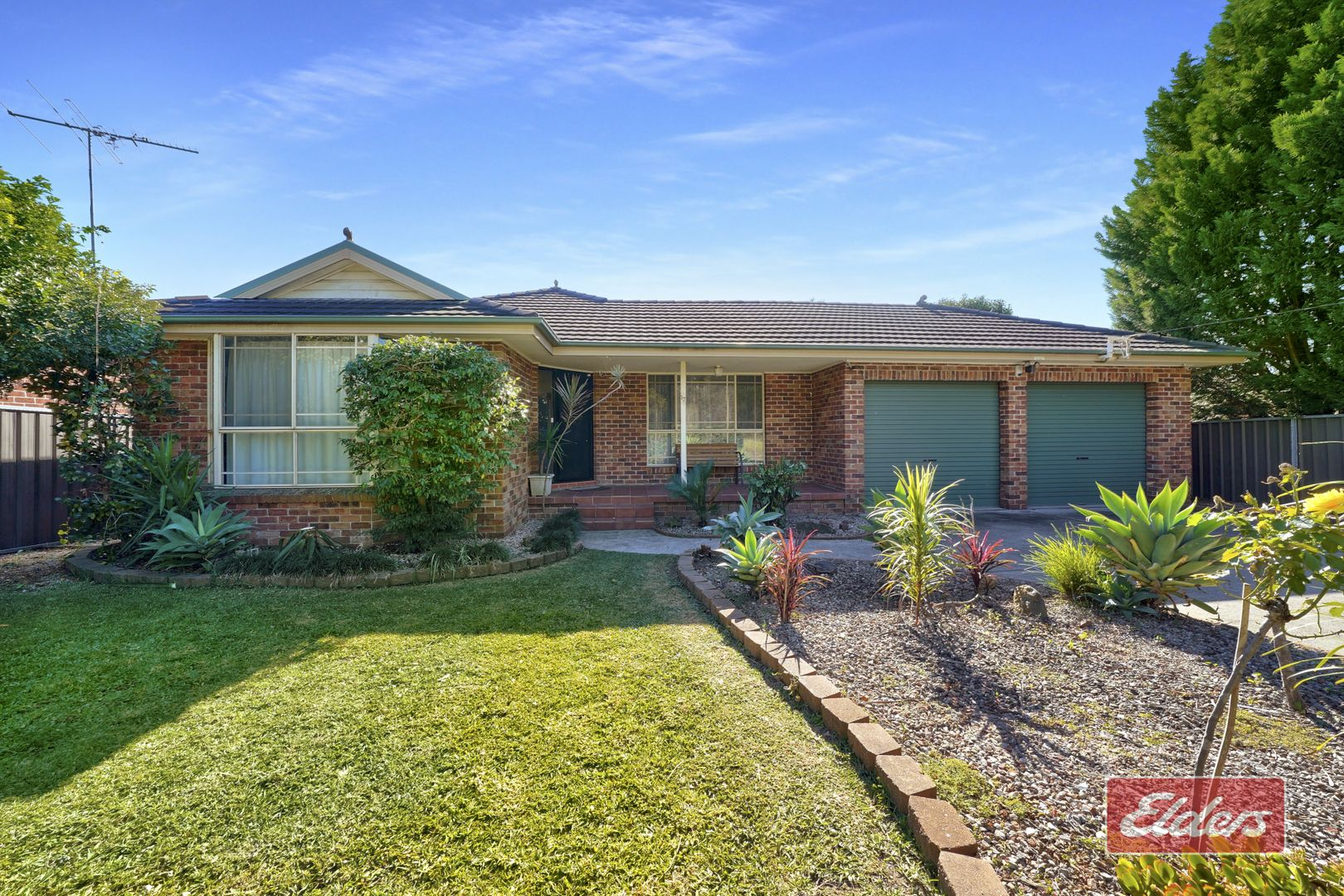 17 Close Street, Thirlmere NSW 2572, Image 0