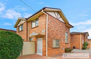 Picture of 1/24 Hevington Road, Auburn NSW 2144
