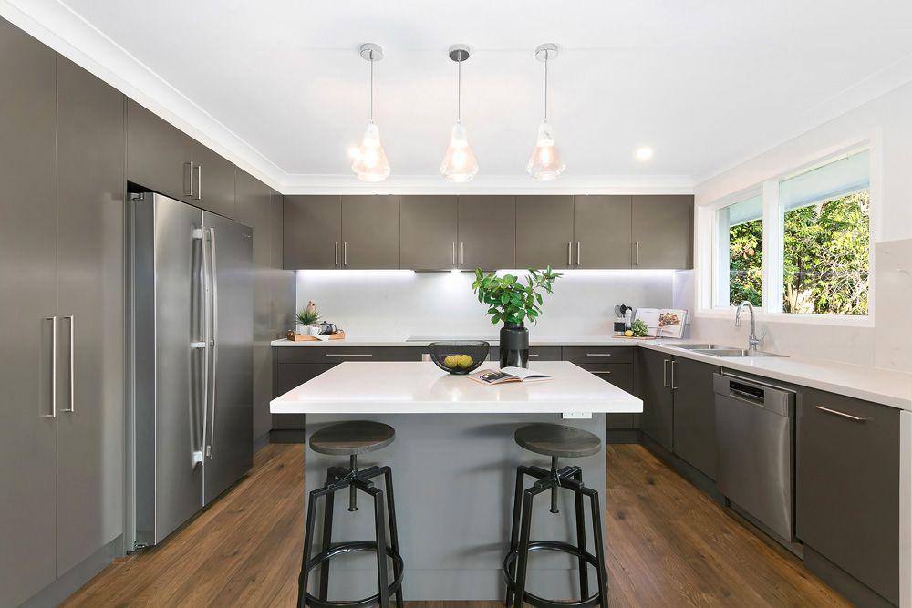 2 Nentoura Place, Turramurra NSW 2074, Image 2