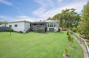 Picture of 17 Bada Crescent, Burrill Lake NSW 2539