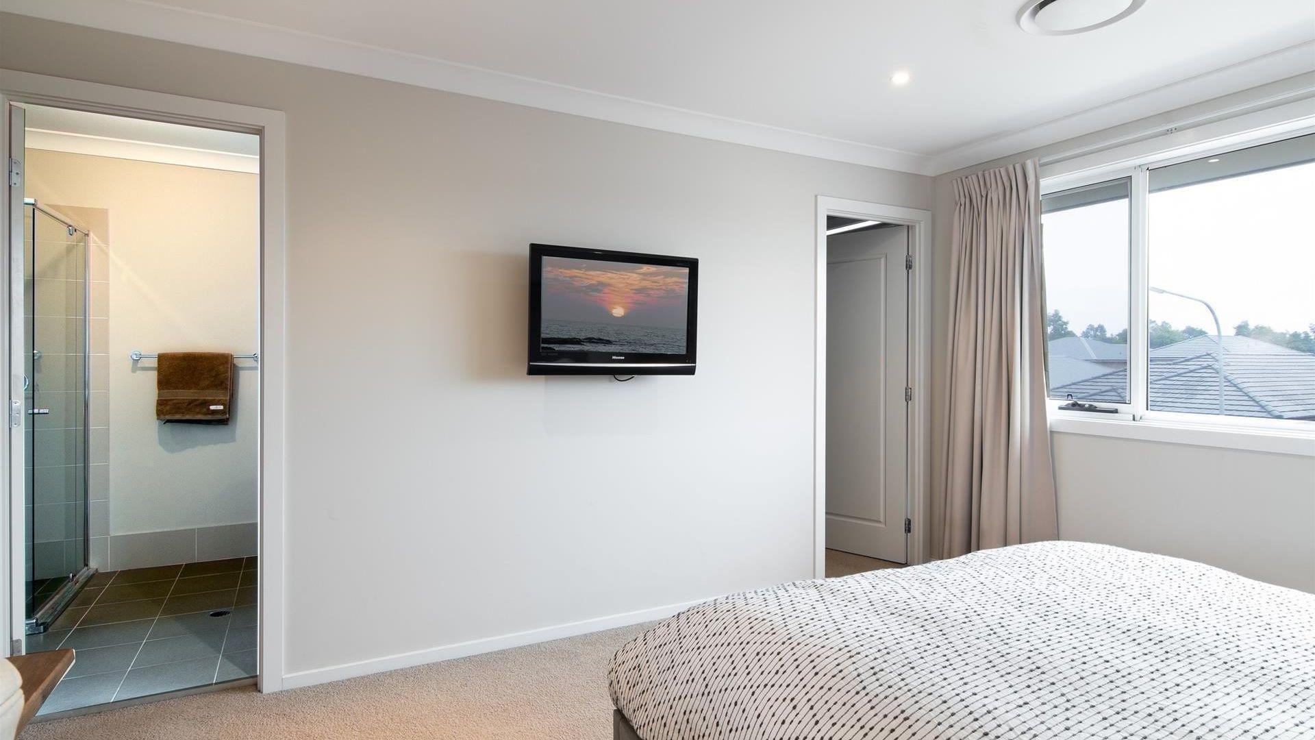 34 Lapwing  Way, Cranebrook NSW 2749, Image 2