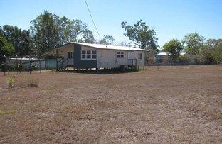 Picture of 1660 Raglan Station Road, Raglan QLD 4697