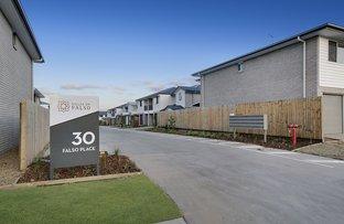 Picture of 28/30 Falso Place, Doolandella QLD 4077