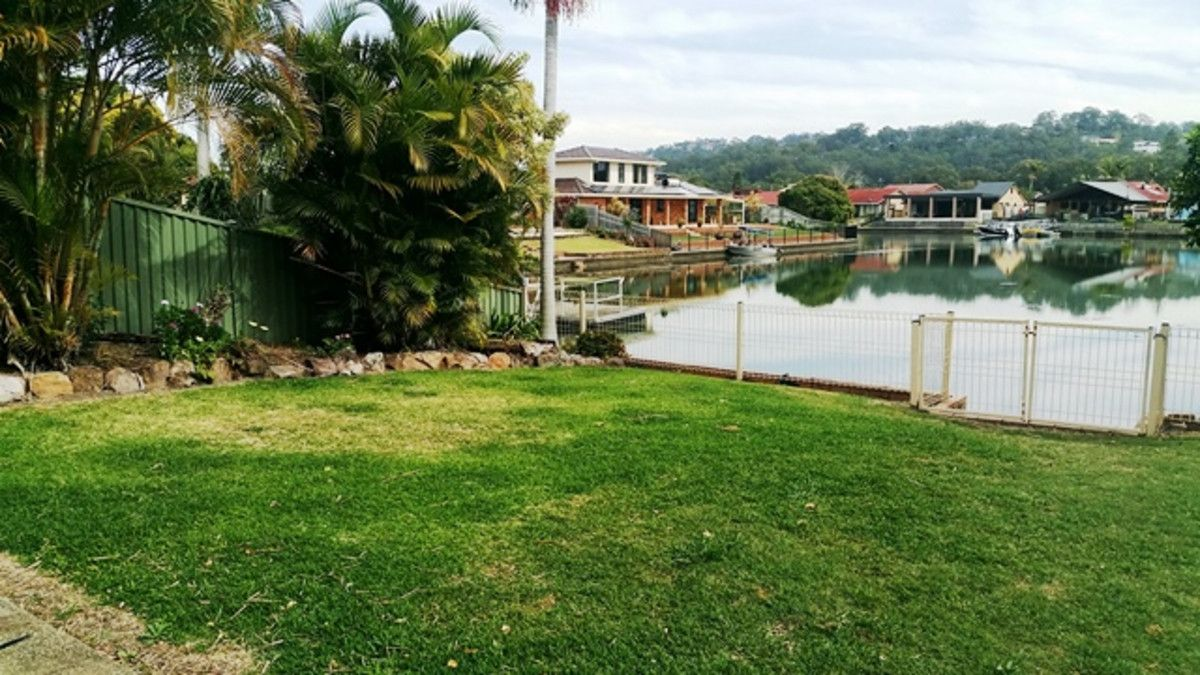 3 Headsail Court, Currumbin Waters QLD 4223, Image 2