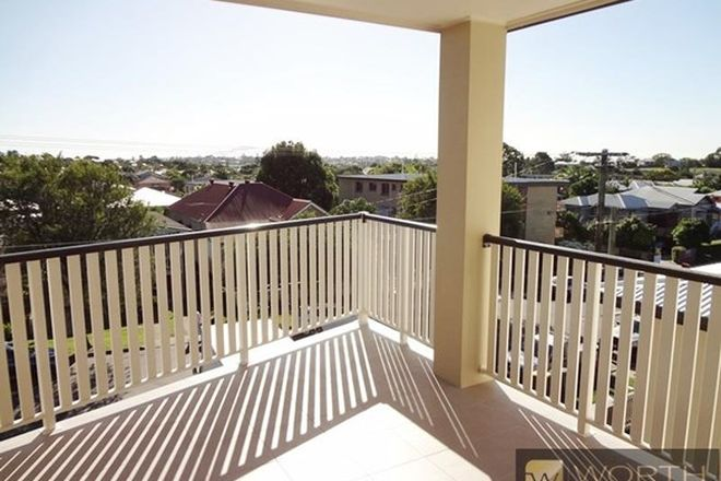 Picture of 10/84 Brookfield Road, KEDRON QLD 4031