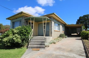 Picture of 21 Phelhampton Crescent, Jennings NSW 4383