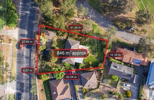 Picture of 111 Para Road, Montmorency VIC 3094