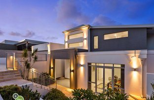 48 Locke Crescent, East Fremantle WA 6158