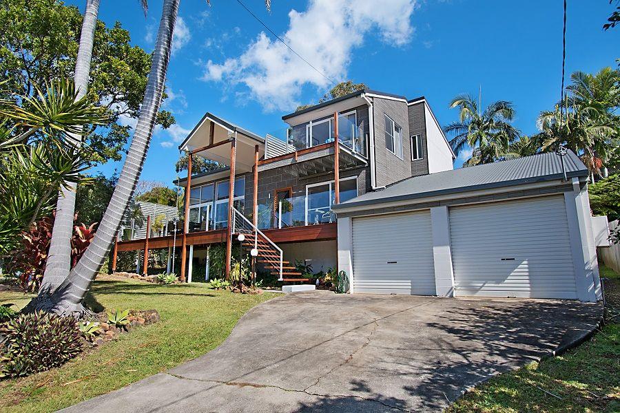 3 Granite Street, Lennox Head NSW 2478, Image 0