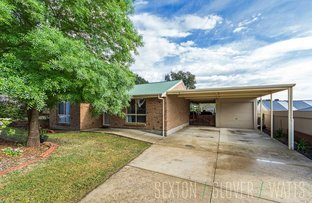 Picture of 10 Decaux Place, Mount Compass SA 5210