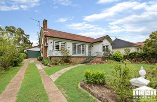 Picture of 21 Jubilee Street, East Maitland NSW 2323