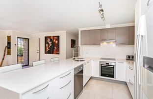Picture of 84 The Domain, Nerang QLD 4211