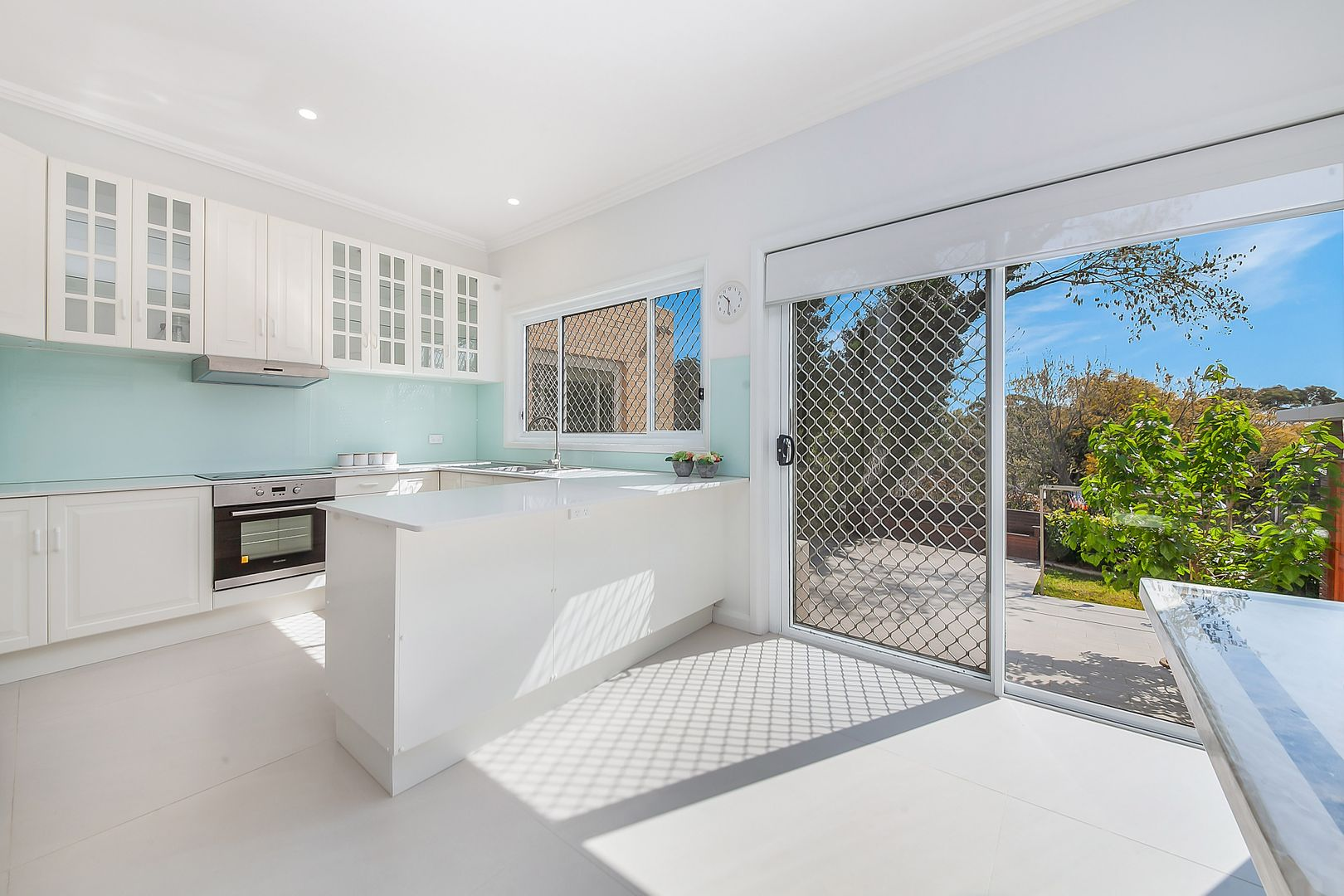 15 Evans Road, Hornsby Heights NSW 2077, Image 2