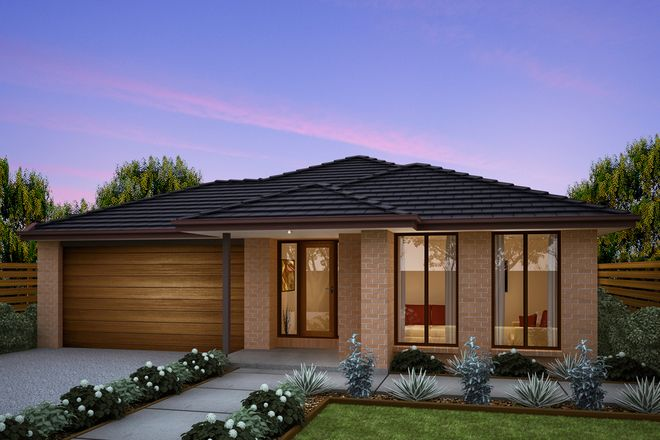 Picture of 523 Ceremony Drive, TARNEIT VIC 3029
