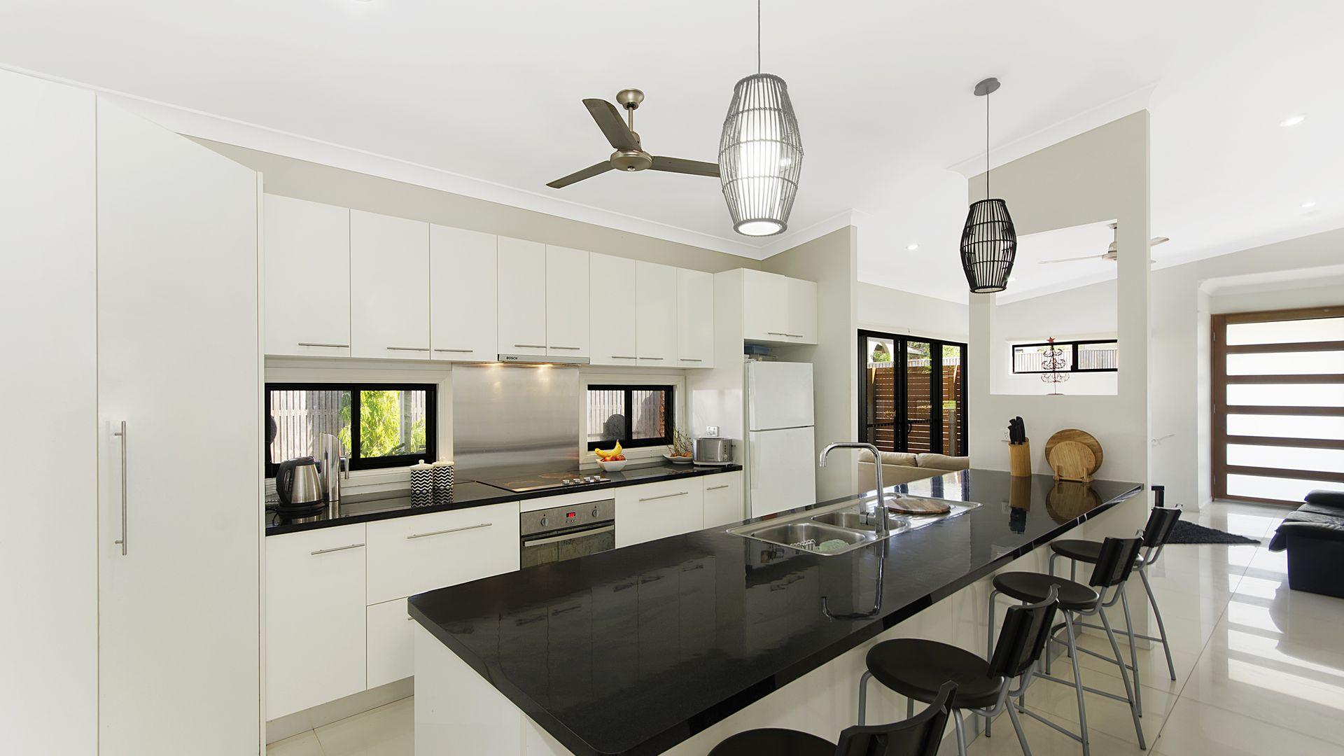 2 Narwee Place, Douglas QLD 4814, Image 2