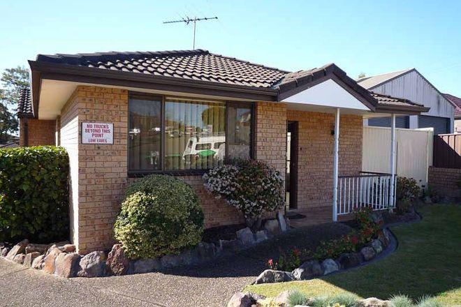 1/50 Lacey Street, KOGARAH BAY NSW 2217