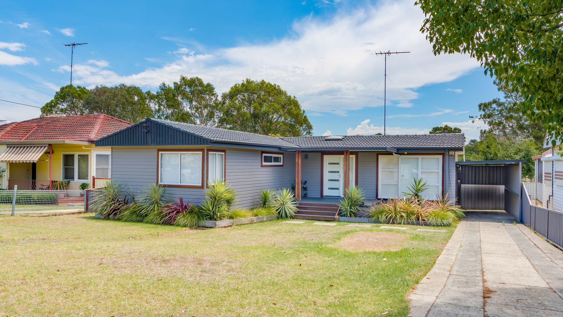 Campbelltown NSW 2560, Image 1