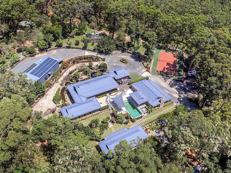 45 Wollumbin Drive, Urunga NSW 2455, Image 1