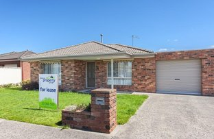 Picture of 59 Grandview Grove, Wendouree VIC 3355