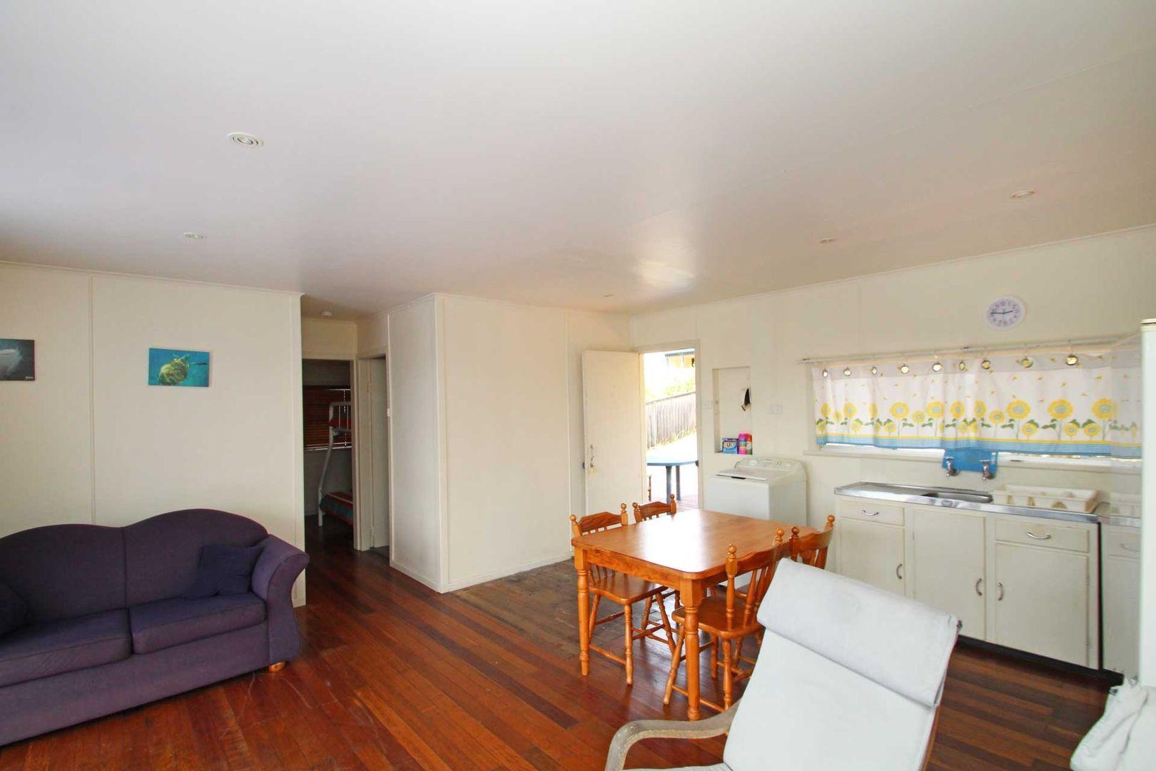 9 Hibiscus Avenue, Brooms Head NSW 2463, Image 2